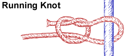 Running Knot.png
